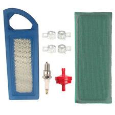 Air Fuel Filter Kit For Troy-Bilt 13AN77KS011 13AO77TG766 13WN77KS211