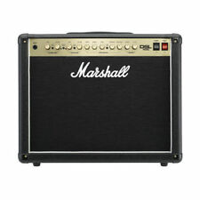 Marshall DSL40C Guitar Amplifier