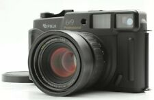 ++ Fuji Fujifilm GW690III 6x9 Medium Format Camera EBC 90mm f3.5 JAPAN