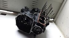 1983 SUZUKI GS550 GS 550 SM167B ENGINE CRANKCASE CASES
