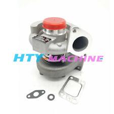 Turbo TD04HL4 49189-02721 for Kubota L2180 L2180-1 L2550F-2T L8497 L8497A L8498