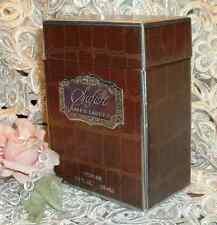 ~ SAFARI ~ by Ralph Lauren ~ .5 oz / 15ml PURE PERFUME in Presentation Box