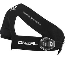 Oneal Shoulder Support Brace Motocross MX Protection Off Road Enduro GhostBikes