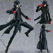 SEGA Persona 5 Dancing Star Night Premium Figure Figurine Morgana 16cm japanese