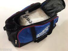 Skanda Sports Bag Teambag Boxing Kickboxing Mma Jiu-Jitsu Taekwondo Muay Thai