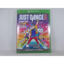 Just Dance 2018 - Xbox One - Nuevo a Estrenar - 3307216018018 - New