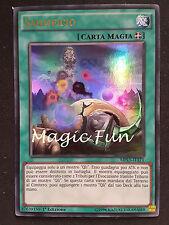 SAQLIFICIO - MP15-IT171  ITA YUGI -YGO -YU-GI-OH [magicfun]