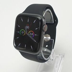 Series 4 Apple Watch iwatch 44mm Space Grey (GPS, Cellular) #4181