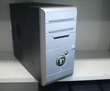 CASE (CABINET) PER PC MINITOWER -mATX-  DELL