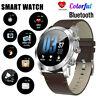 S10 Smart Watch Fitness Tracker Pulsmesser Sport Armband Wasserdicht Blutdruck