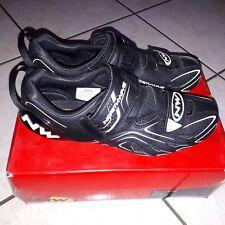 Chaussures de vélo triathlon Northwave Tri sonic  Taille 43 neuves