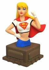 Buste Supergirl - Superman The Animated Serie - Diamond Select
