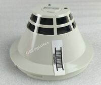 Edwards Signaling & Security Systems SIGA-PS Smoke Detector