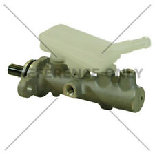 Premium Master Cylinder - Preferred fits 2004-2008 Nissan Quest  CENTRIC PARTS