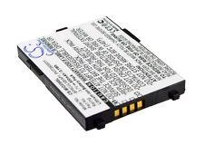 Hohe Qualität Akku für Medion md40600 Premium Cell