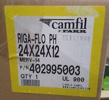 Contec Amplitude Sigma 150 Ct Wipes 12 X 12 In AMSI002