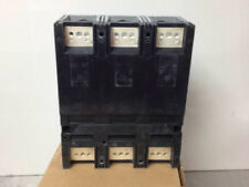UpTo 1 NEW at MostElectric: JXD63L400 SIEMENS