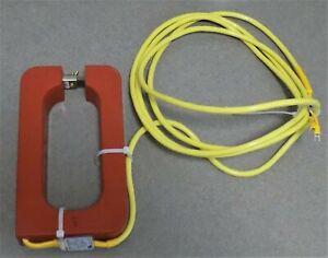 FLEX-CORE--FCL 1000/5-R--Current Transformer--1000:5A--Set of 3