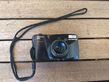 Olympus Superzoom 800 Film Camera