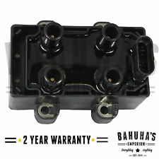RENAULT CLIO MK2 1.2, 1.4, 1.6 KANGOO TWINGO IGNITION COIL MODULE 1998>ON NEW