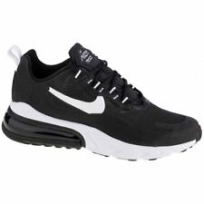 Baskets Nike Nike Air Max 270 pour homme