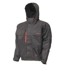 Browning Xi-Dry Polar Jacke wasserdicht und atmungsfähig in 12.000mm-Qualität