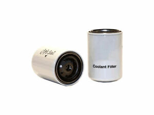 For 2000-2001 Western Star 5800 Coolant Filter WIX 97212NV