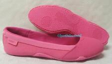 NEU Puma Wynne Ballet Caribbean Jr Größe 38 Ballerina Schuhe Sneaker 354574-01