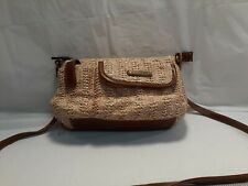 Women's Small Hand Bag