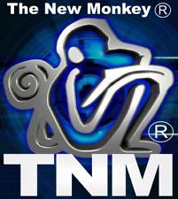 Makina MP3 Tracks The New Monkey Afterdark Colosseum Hanger 13 Makina MP3 Tracks