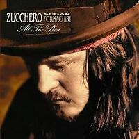 All the Best von Zucchero | CD | Zustand gut