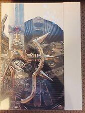 METABARONS Jodorowsky Omnibus DEFINITIVE EDITION NEW SEALED OOP Hardcover Deluxe