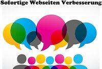 100 Social Bookmarks SEO für Ihre Webseite - Mehr Webseiten Besucher -Werbung PR
