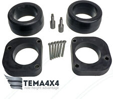 LANCER Tema4x4 Complete lift kit 40mm for Mitsubishi OUTLANDER ASX DELICA