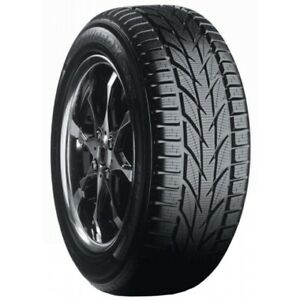Offerta Gomme Invernali Toyo 235/45 R17 97V Snowprox S953 XL M+S pneumatici nuov