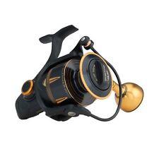 Penn Slammer III 6500 / Resistente Mulinello per Pesca Spinning