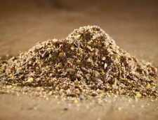 1.5Kg GROUND MICRONISED STRAIGHT COOKED LINSEED MEAL READY TO USE FOR HORSES