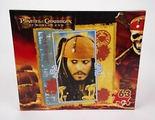 Disney's Pirates of the Caribbean at worlds end 63 PC Jigsaw Puzzle