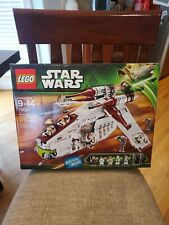LEGO 75021 Star Wars Republic Gunship