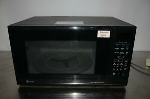 GE JE1660GB-001 Microwave Oven FOR LAB USE ONLY!!