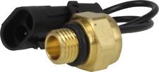 Fuel Temp Switch Re503242 Fits John Deere 748g 7510 7520 7525 7610 Re503242