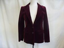 Unbranded Formal Button Coat & Jacket Plus Size for Women