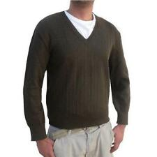 Unbranded Men's Wool Jumpers & Cardigans