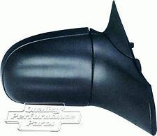 VAUXHALL CORSA B 1993  -  2000 WING/DOOR MIRROR R/H NEW