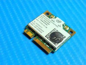 """HP EliteBook Folio 14"""" 9470m OEM Wireless WIFI Card 670292-001 6235ANHMW #1"""