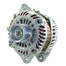 Remy 12864 Remanufactured Alternator