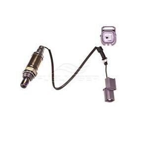 Fuelmiser Oxygen Lambda Sensor COS1138 fits Volkswagen Golf 1.8 Mk4 (66kw)