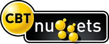 CBT Nuggets Premium Account 1 Year Warranty (cbtnuggets.com)