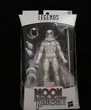Moon knight marvel legends walgreens