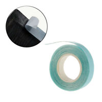 Blue Strong Double-sided One Roll All Tape Hair Extensions Tape For Skin Weft